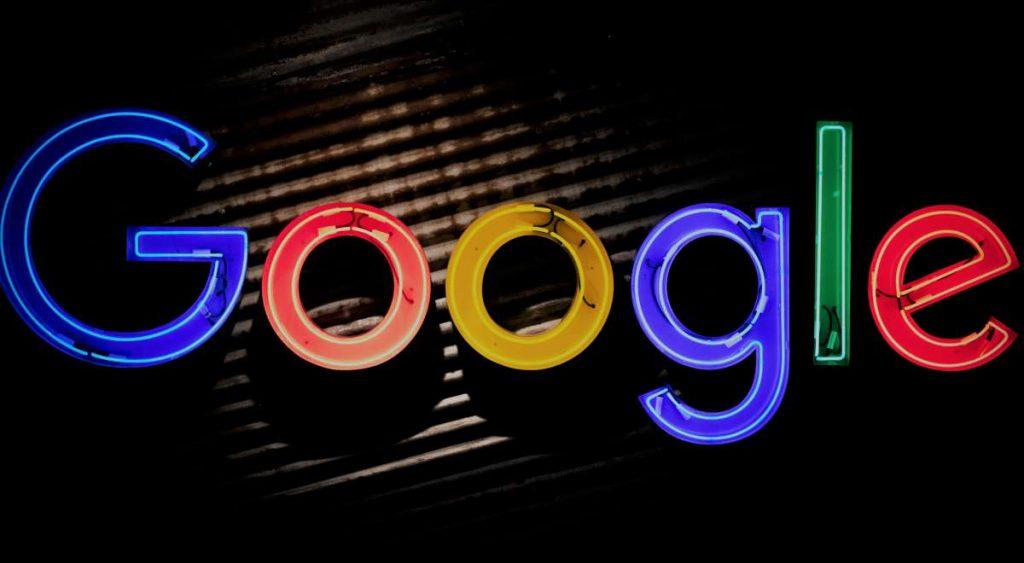 Henry Neuteboom SEO search engine optimization