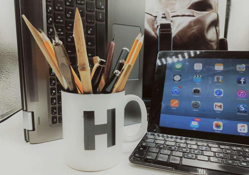 Henry Neuteboom copywriter traduttore Write Now